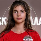 Marta Lukić