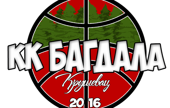 Subota 09.03. Hala sportova 12h 30 min – OKK BAGDALA – ŽKK Sistem 2000 Smederevska Palanka