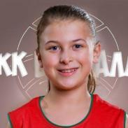 Jelena Veljković