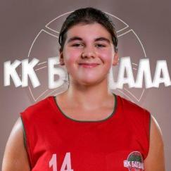 Anja Nikolić